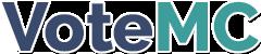 VoteMC Logo